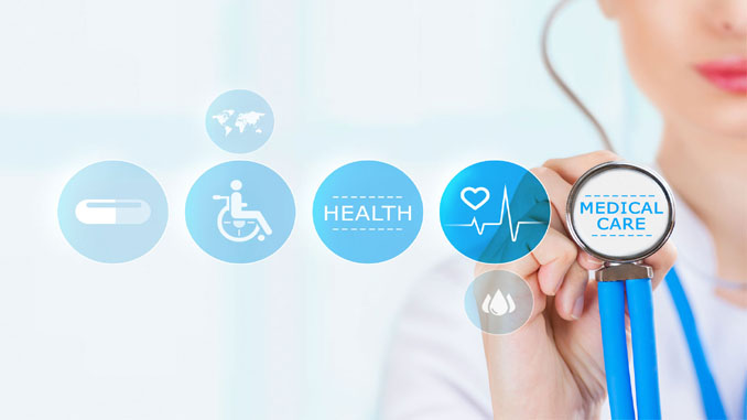 8 Tips to keep in mind before buying best Health Insurance ...