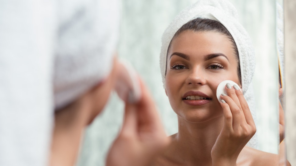Best Tips to Deal with Skin Problems in Summers | BitterTips